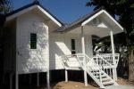 บ้านน็อคดาวน์ บ้านสำเร็จรูป15-3