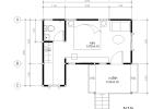 บ้านสำเร็จรูป15-2