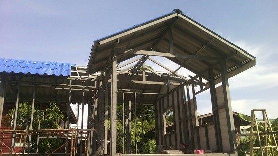 บ้านน็อคดาวน์-สร้าง1-2