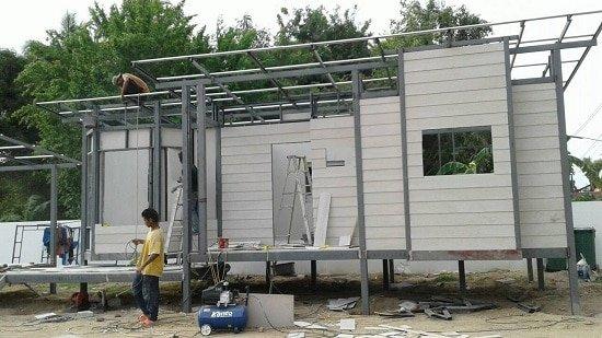 บ้านน็อคดาวน์-สร้าง2-1