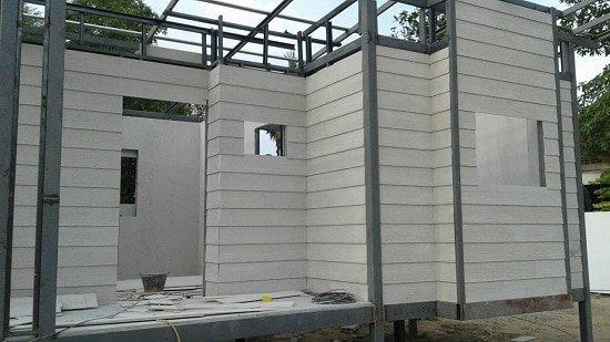 บ้านน็อคดาวน์-สร้าง2 (2)